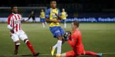 Doelman Van Osch krijgt nieuwe verbintenis bij PSV