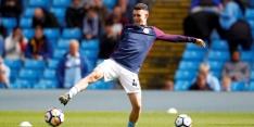 Engeland -17 is wereldkampioen na knappe comeback