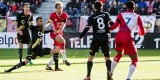Utrecht-spelers zouden vertrek Ten Hag jammer vinden