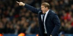 Anderlecht pakt dankzij Onyekuru winst bij Moeskroen
