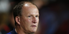 Dramatisch draaiend Sunderland stuurt coach de laan uit