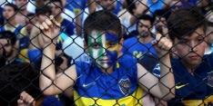 Boca Juniors wint rode Superclásico met heerlijke goals