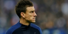 Koscielny stopt na WK als international van Frankrijk