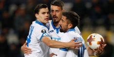 Interview: zelfbewuste Hoogma op dromenjacht in Bundesliga