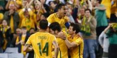 Welke beslissingen gaan vallen in WK-kwalificatie buiten Europa?