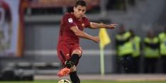 """Moreno over duel met Duitsers: """"Kan ons leven veranderen"""""""