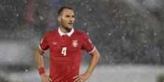 Gudelj vertrekt naar Chinese kampioen Guangzhou Evergrande