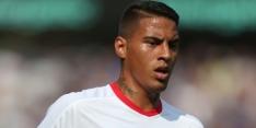 Standard Luik knikkert Anderlecht uit het bekertoernooi