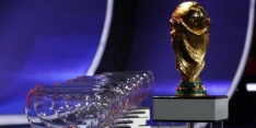 Ook Ecuador, Colombia en Peru willen WK 2030 organiseren