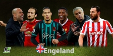 [ENGELAND]: Mkhitaryan krijgt kans, Barnsley overgenomen