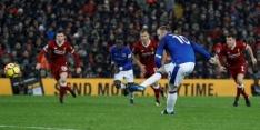 'Rooney volgt voorbeeld Zlatan en vertrekt spoedig naar de MLS'