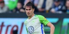 FC Twente haalt ervaring binnen met komst Verhaegh