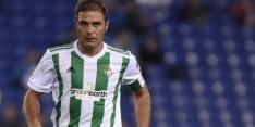 Aanvoerder Joaquín voor 1,1 miljoen aandeelhouder Betis