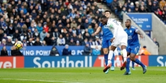 """Benteke vreest WK te moeten missen: """"Ik verdien een selectie"""""""