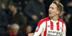Gisteren gemist: PSV boekt zege, Real wint wereldbeker