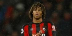 Aké staat nog achter keuze om vroeg naar Chelsea te gaan