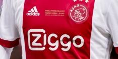 """Ajax en Japanse club slaan handen ineen: """"Belangrijke stap"""""""