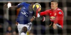 United laat Van Gaal-aankoop Roja terugkeren naar Estudiantes