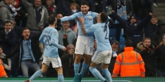 Gisteren gemist: late zege City, geen transfers Real