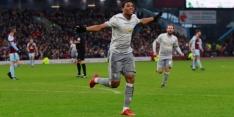 Martial hoopt deze zomer te vertrekken bij Manchester United