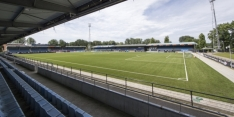 FC Eindhoven gaat scoutingsysteem baseren op data
