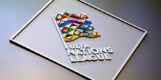 Tsjechië annuleert Nations League-duel vanwege coronageval