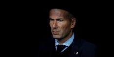Real Madrid van eenzame hoogte naar ongekend diep dal