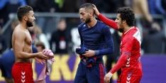 Boussatta geeft 'Eredivisie-Marokkanen' goede kans op het WK