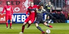 Arias staat voor maanden van de waarheid bij PSV