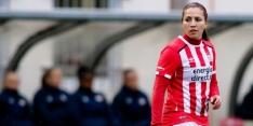 PEC Zwolle verrast Ajax, Twente profiteert door PSV te verslaan
