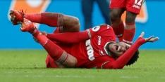 'Belangrijke' aanvoerder Fer bijna weer inzetbaar voor Swansea