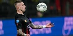 PSV laat De Wijs definitief vertrekken naar Hull City
