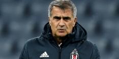 Oude bekende Günes moet Turkije weer naar eindrondes leiden