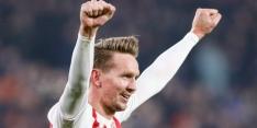 """PSV-captain De Jong: """"We hebben geleerd van Osijek-debacle"""""""