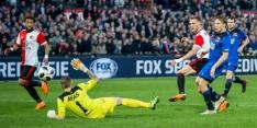 Spoorboekje: bekerfinale en kraker in de Serie A