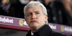 Southampton beloont Hughes met nieuw driejarig contract