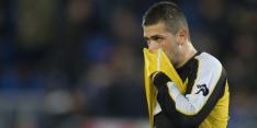 """Bayram wil terugkeren bij NAC: """"Bredanaar in hart en nieren"""""""