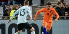 """Groeneveld tekent bij Brugge: """"Had heel wat aanbiedingen"""""""