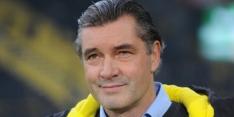 """Dortmund klaar met Bayern: """"Moet zijn snater houden over ons"""""""