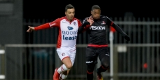 FC Emmen licht opties, RKC heeft slecht nieuws voor vijftal