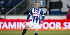 Schmidt denkt na vertrek in Eredivisie van waarde te kunnen zijn