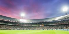 Liverpool-Leipzig niet in Rotterdam, duel opnieuw in Boedapest