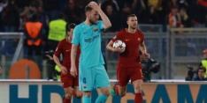 """Barca-kamp vol ongeloof: """"Zagen dit niet aankomen"""""""
