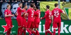 FC Twente gaat jeugdopleiding veranderen en richt blik op regio
