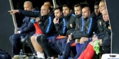 Barcelona vraagt om problemen en krijgt die ook bij Celta