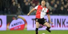 'Beker-expert' De Cler voorspelt Feyenoord als winnaar van finale