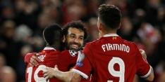 Liverpool gaat gedupeerde fans finale-kaarten terugbetalen