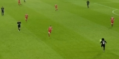 Video: Marcelo legt bal over de 'hele' in één keer helemaal stil
