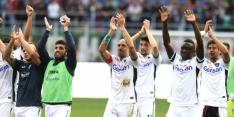 Empoli keert na een jaar overtuigend terug naar de Serie A