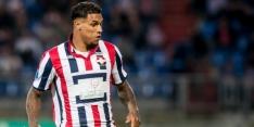 Lachman kiest voor een terugkeer naar PEC Zwolle